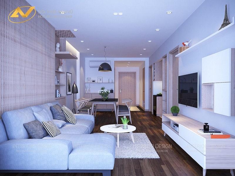 Dịch vụ thiết kế căn hộ chung cư Vincity Ocean Park Thiet-ke-noi-that-chung-cu-Five-Star-Kim-Giang-min