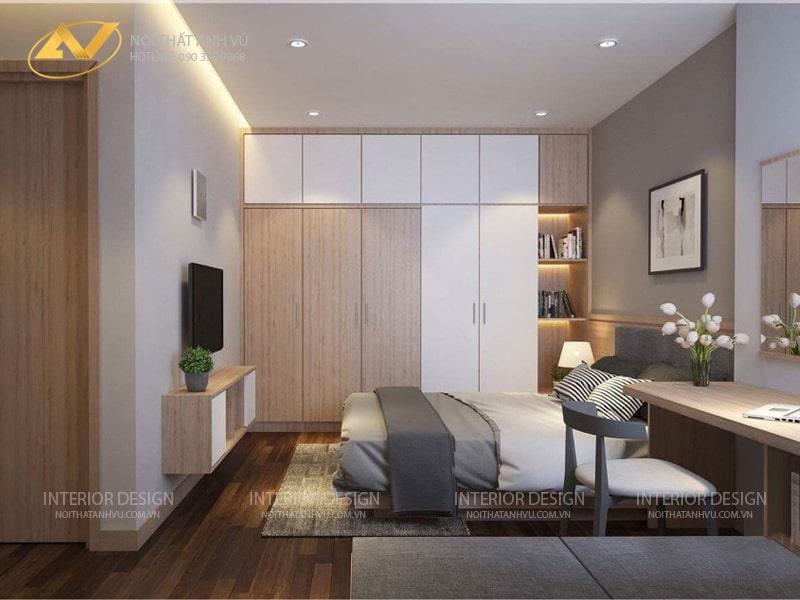 Dịch vụ thiết kế căn hộ chung cư Vincity Ocean Park Thiet-ke-noi-that-chung-cu-Five-Star-Kim-Giang5-min