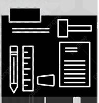 Đội ngũ thiết kế sáng tạo - Nội thất Anh Vũ