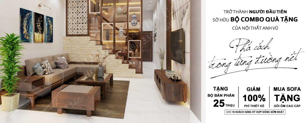 Dịch vụ thiết kế căn hộ chung cư Vincity Ocean Park Uu-dai-t12-1024x413