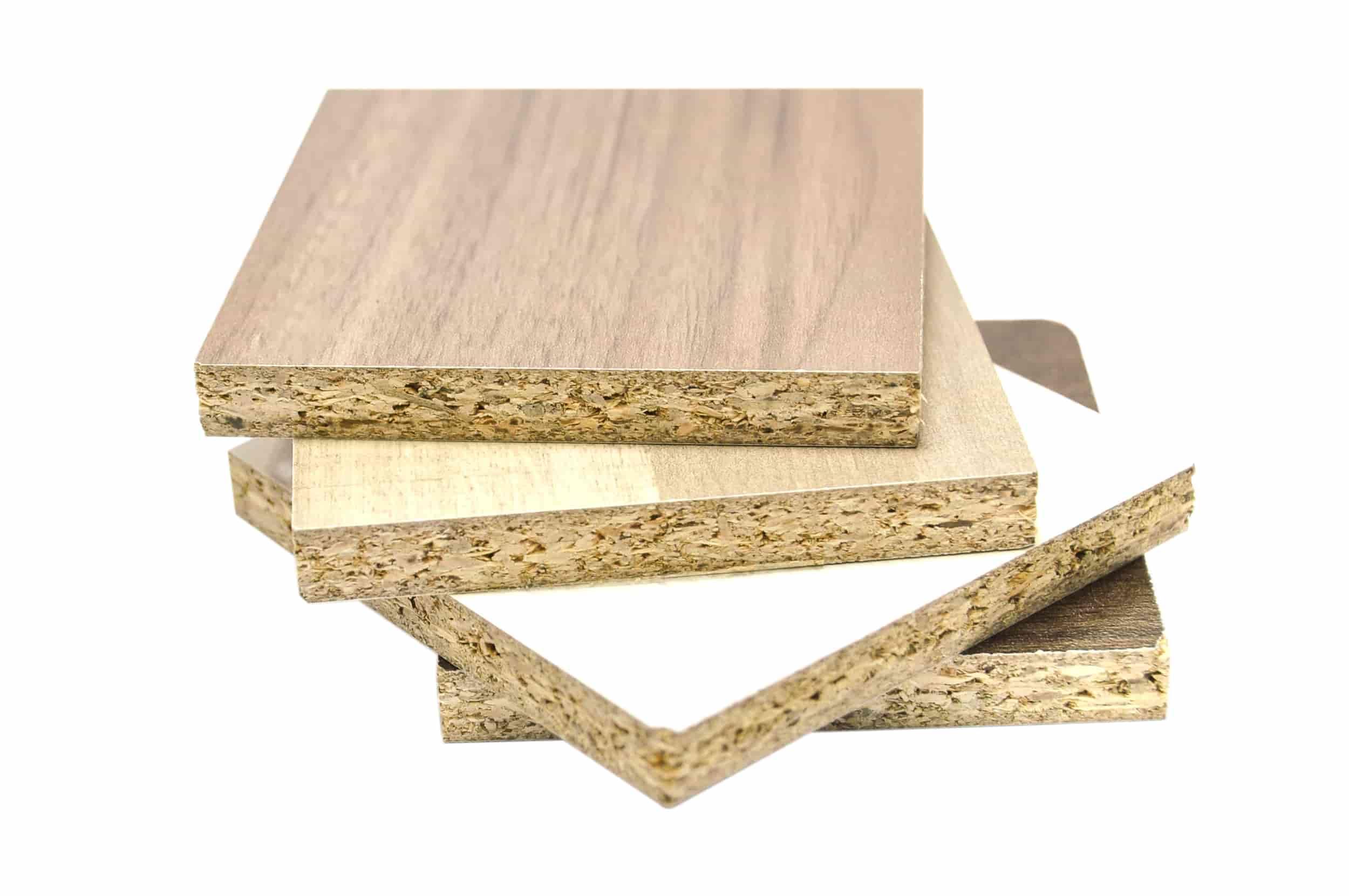 Phân biệtgỗ MFC và gỗ MDF dựa vào độ bền của ván gỗ
