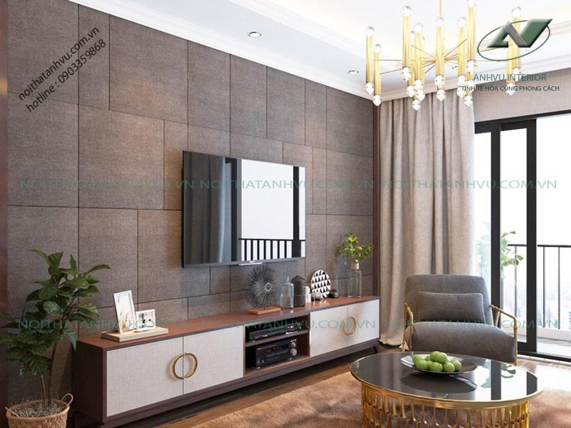 Thiết kế nội thất chung cư hiện đại Park Hill - Park 11 Thiet-ke-noi-that-nha-chung-cu-dep-park11-1