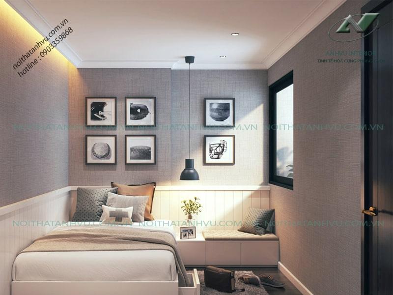 Thiết kế nội thất chung cư hiện đại Park Hill - Park 11 Thiet-ke-noi-that-nha-chung-cu-dep-park11-7