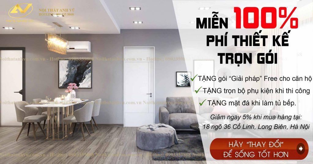 34 Phong cách thiết kế nội thất được ưa chuộng nhất trên thế giới Gdn-noithatanhvu-go-cong-nghiep-1024x536