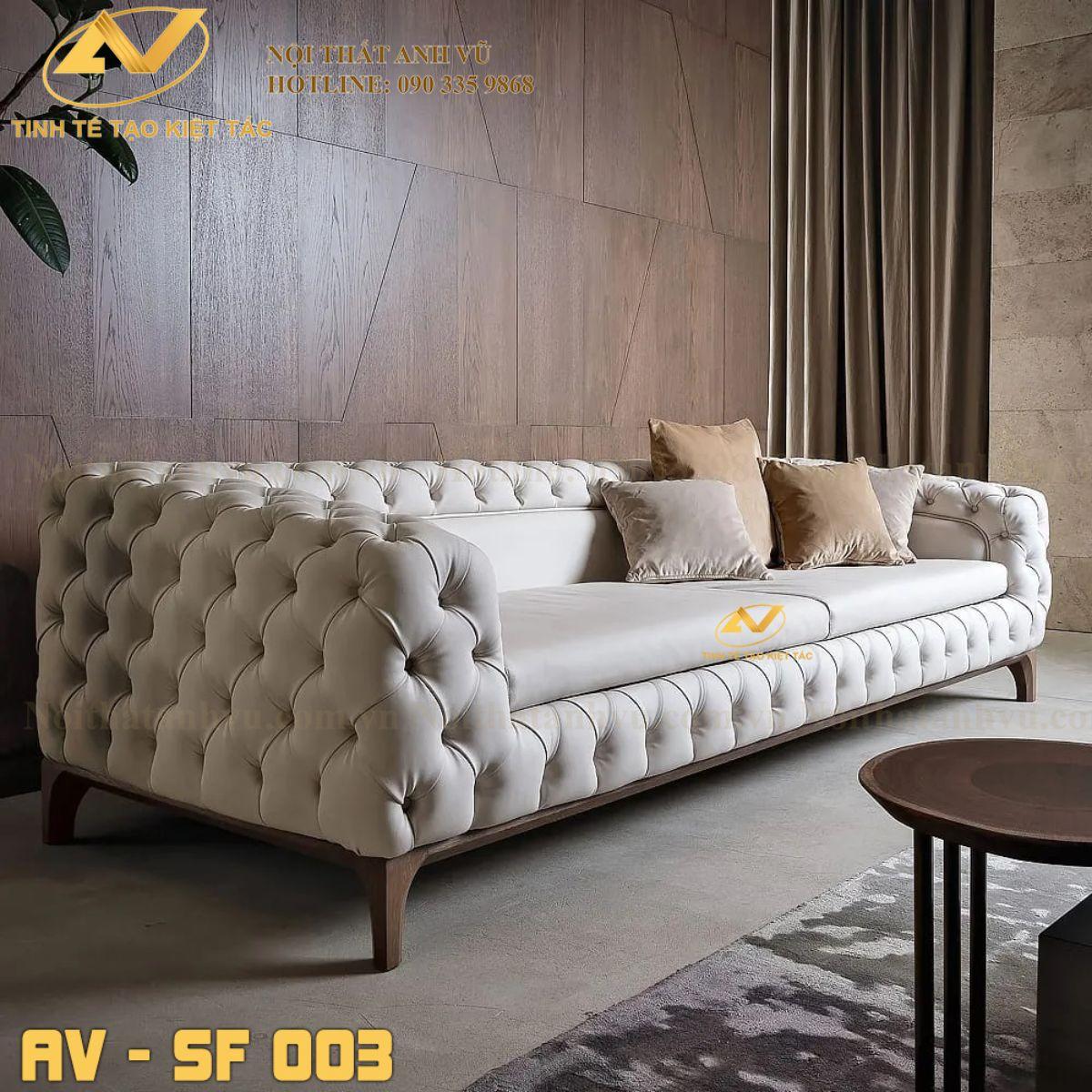 sofa da hiện đại đẹp 13