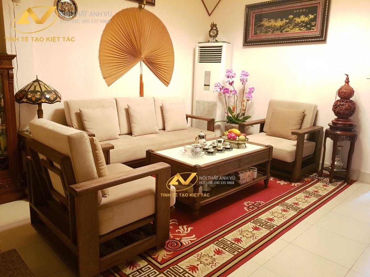 sofa da hiện đại đẹp 3