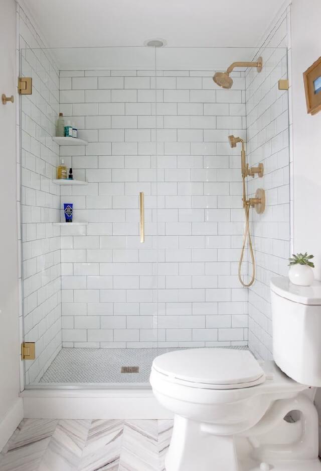 thiết kế nhà vệ sinh nhỏ đẹp 6