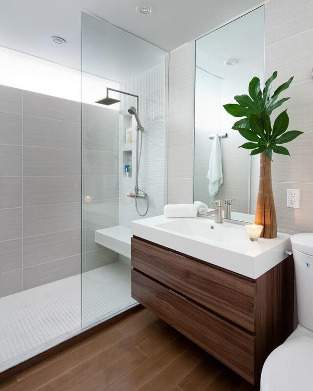 thiết kế nhà vệ sinh nhỏ đẹp 7