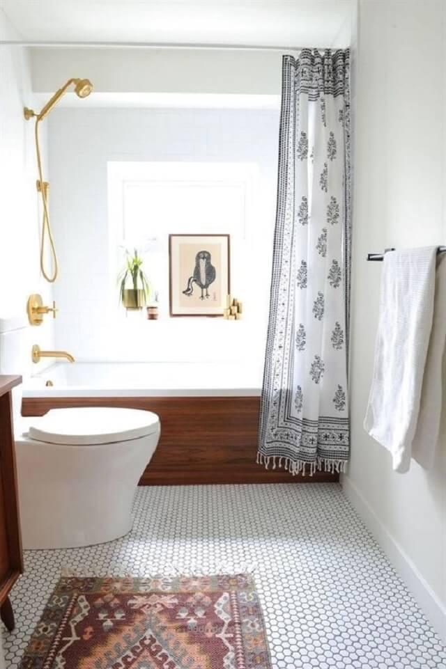 thiết kế nhà vệ sinh nhỏ đẹp 8