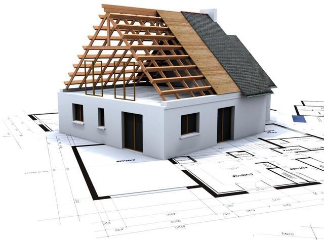 yếu tố tác động tới giá xây dựng nhà cấp 4